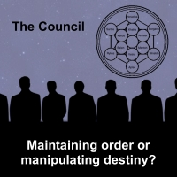 Council of Twelve Updated.jpg